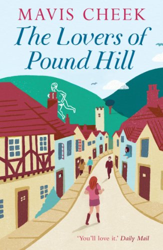 9780099547495: The Lovers of Pound Hill