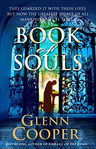 9780099547778: Book of Souls