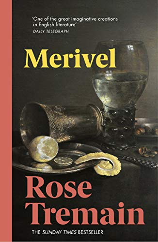 9780099548430: Merivel: A Man of His Time