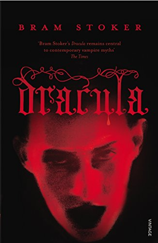 9780099548454: Dracula: The Definitive Vampire Story plus an Essential Guide to the Undead