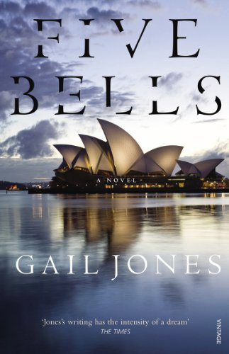 9780099548980: Five Bells