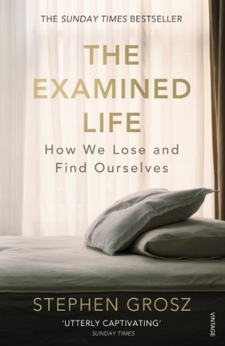 9780099549031: The Examined Life: How We Lose and Find Ourselves (Vintage Books)
