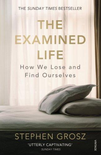 9780099549031: The Examined Life
