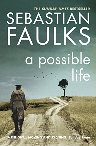 9780099549222: A Possible Life