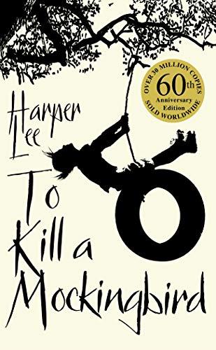 9780099549482: To Kill A Mockingbird: 60th Anniversary Edition