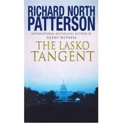 9780099549888: The Lasko Tangent