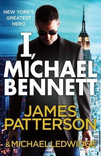 9780099550037: I, Michael Bennett: (Michael Bennett 5)