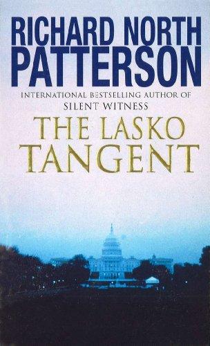 9780099550112: The Lasko Tangent