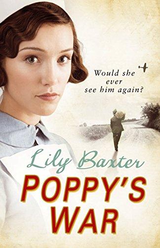 9780099550976: Poppy's War