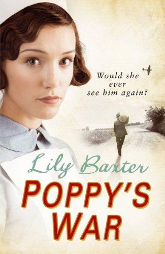 9780099550983: Poppy's War