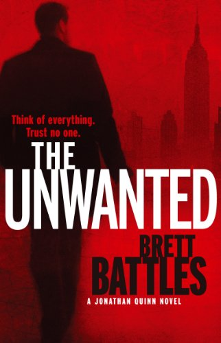 9780099551140: The Unwanted