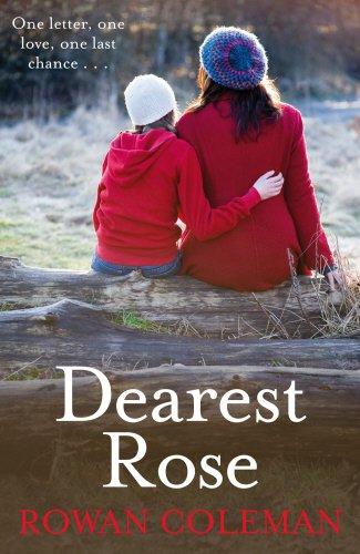 9780099551270: Dearest Rose