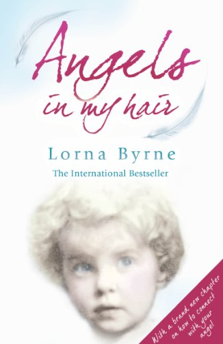 9780099551461: Angels in My Hair