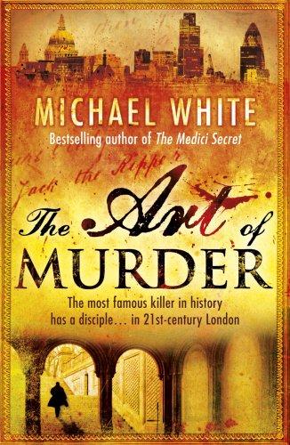9780099551591: The Art of Murder