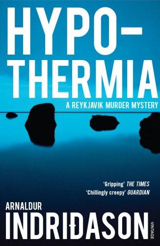 9780099551737: Hypothermia