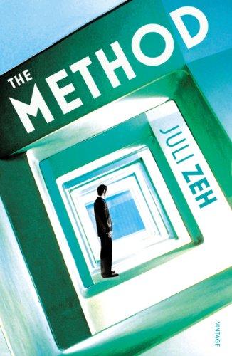 9780099551768: The Method