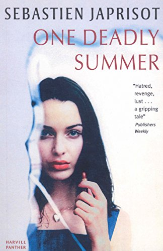 9780099552031: One Deadly Summer