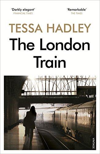 9780099552260: The London Train