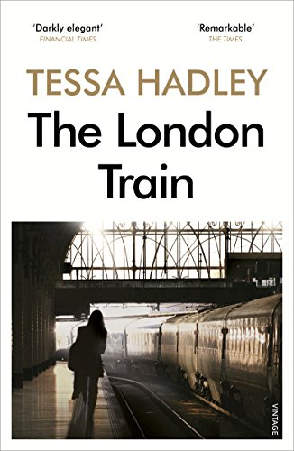 9780099552260: The London Train