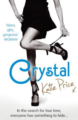 9780099553175: Crystal