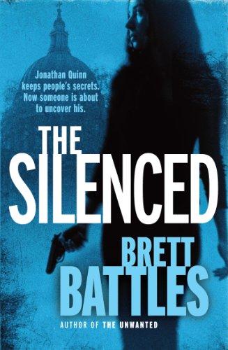 9780099553380: The Silenced