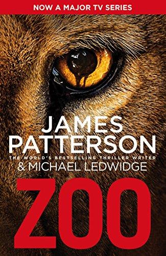 9780099553472: Zoo (Zoo Series)