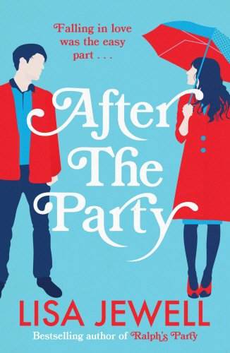 9780099553779: After the Party