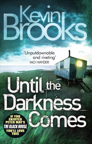 9780099553823: Until the Darkness Comes (Pi John Craine)