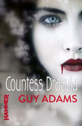 9780099553861: Countess Dracula (Hammer)