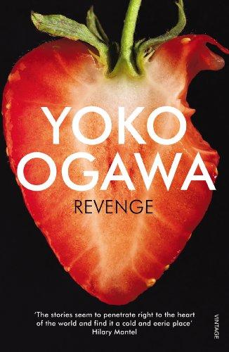 9780099553939: Revenge