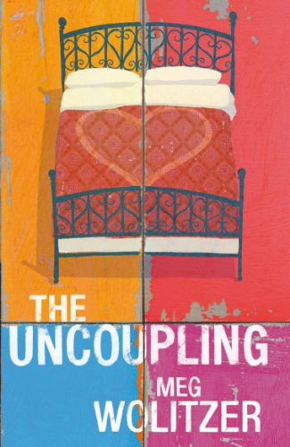 9780099553960: The Uncoupling