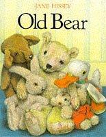 9780099554400: Old Bear