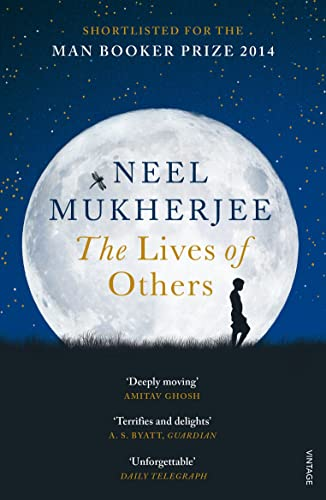 9780099554486: The Lives Of Others - Format B
