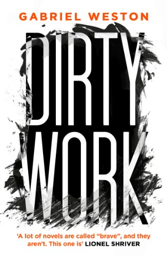 9780099555056: Dirty Work