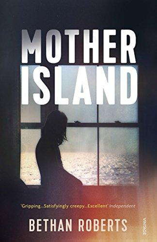 9780099555261: Mother Island