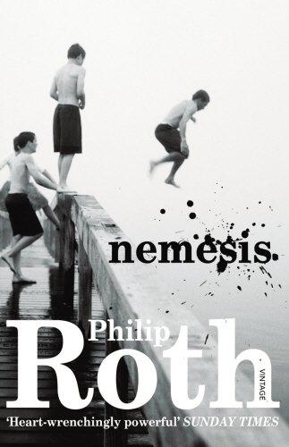 9780099555339: Nemesis