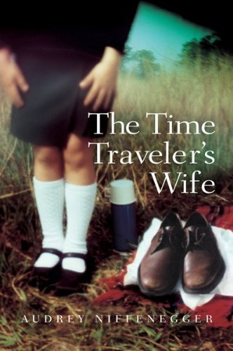 9780099555544: The Time Traveler's Wife