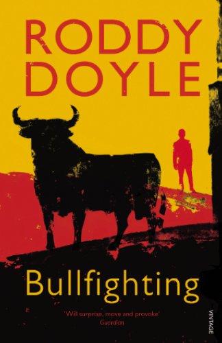 9780099555629: Bullfighting