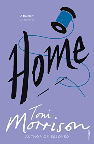 Home 9780099555940 From the nobel prize-winning author of beloved comes a dazzling new novel set in 1950s america in the aftermath of the korean war it beg