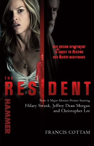 9780099556251: The Resident