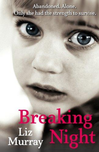 9780099556299: Breaking Night