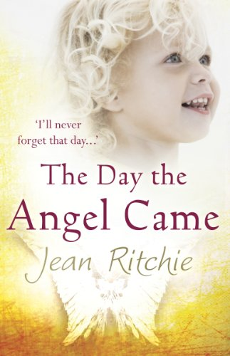 9780099556473: The Day the Angel Came
