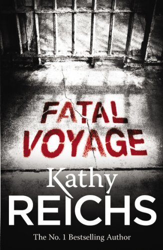 9780099556565: Fatal Voyage
