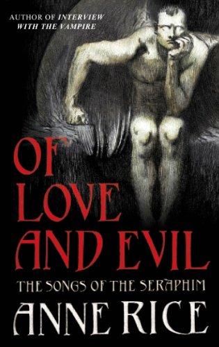 9780099556985: Of Love & Evil