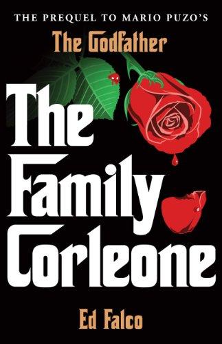 9780099557135: The Family Corleone