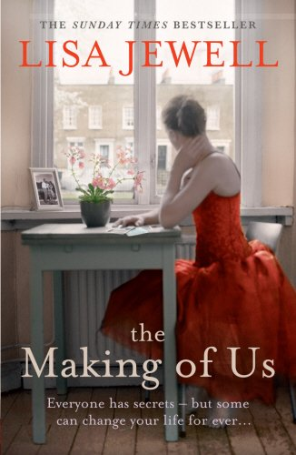 9780099557241: The Making of Us