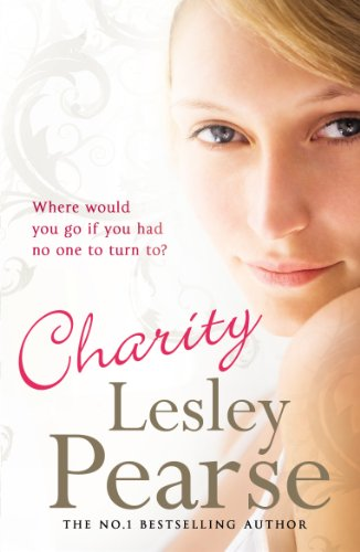 9780099557470: Charity