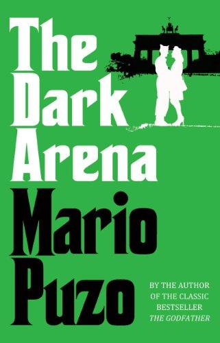 9780099557586: The Dark Arena