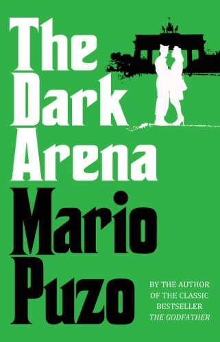 9780099557586: The Dark Arena