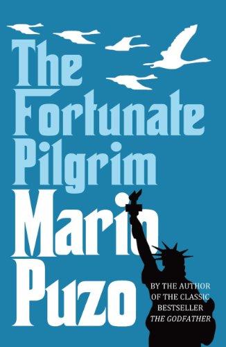 9780099557593: The Fortunate Pilgrim